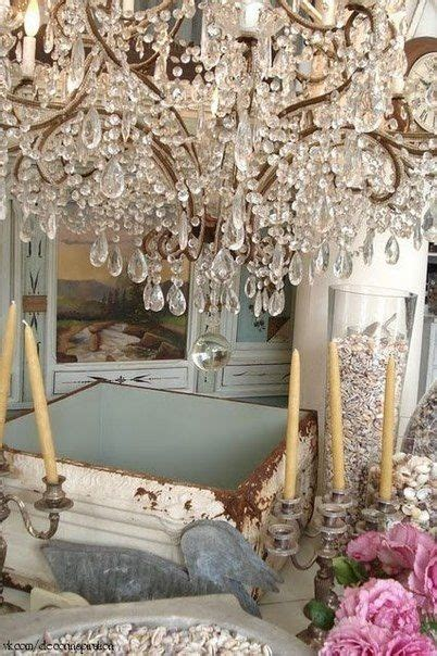 shabby chic kronleuchter 248 best images about shabby on
