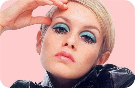 over 60 makeup and hair 1000 ideas about twiggy makeup on pinterest 80s makeup