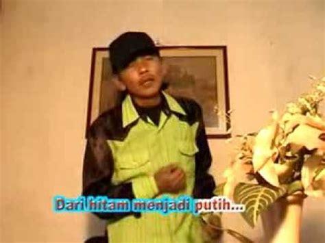 download mp3 album leo waldy download leo waldy patah arang karaoke video video mp3