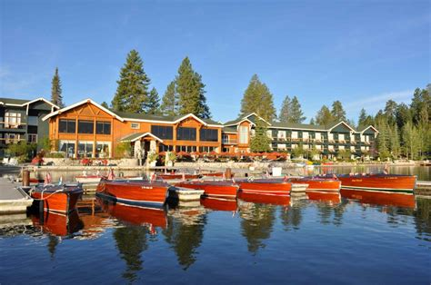 idaho boats payette lake classic and wooden boat show acbs antique