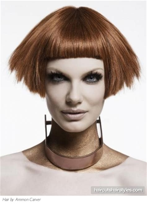 hairstyles edgy bob edgy bob haircut