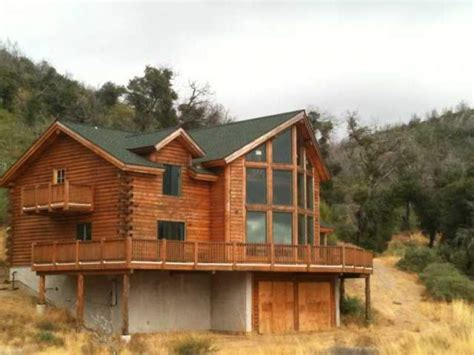 Cabins For Sale In Julian Ca by Julian Homes For Sale