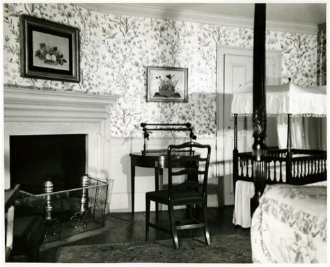 the chintz room the chintz room what s in a name 183 george washington s mount vernon