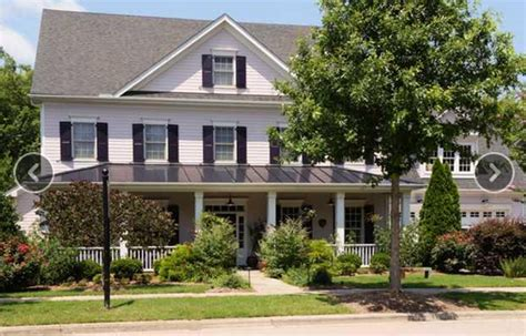 homes for chapel hill nc living in chapel hill nc raleigh cary real estate
