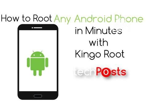 how to root any android phone how to root any android device in minutes with kingo root