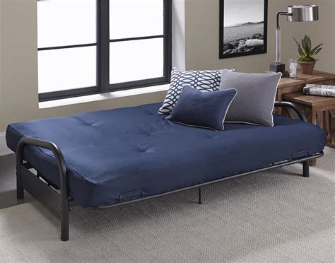 full bed futon full futon mattress idea roof fence futons