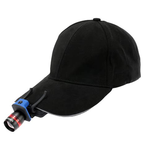 buy wholesale hat lights from china hat
