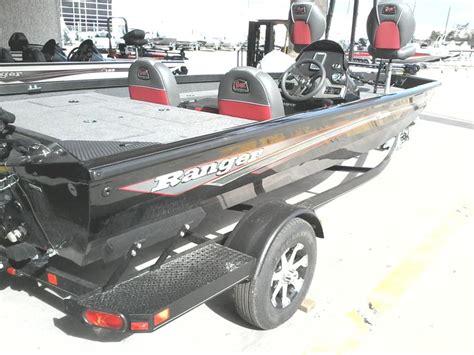 ranger boats measuring board 2017 ranger boats for sale in houston texas