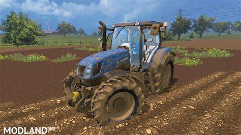 Fs 720 Atasan Kombi Jumbo new td65d v 1 0 mod for farming simulator 2015 15 fs ls 2015 mod