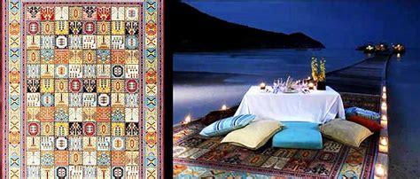 captain capsulitis 100 services u2013 antique oriental rugs hand