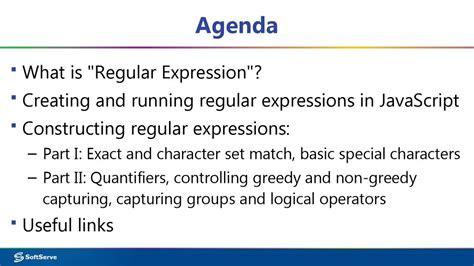 date format regular expression javascript picture suggestion for regular expression in javascript