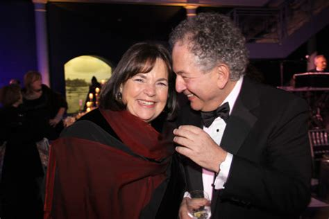 ina and jeffrey ina garten husband jeffrey 2013 divorce share the knownledge