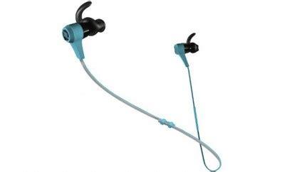 jbl xtreme portable bluetooth speaker ecoustics