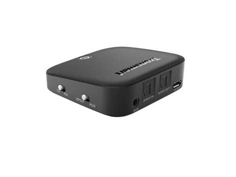 Tronsmart Encore M1 Audio Bluetooth Transmitter Receiver 3 5mm Spdif Tronsmart Encore M1 Review Best Bluetooth Transmitter And Receiver Gearopen