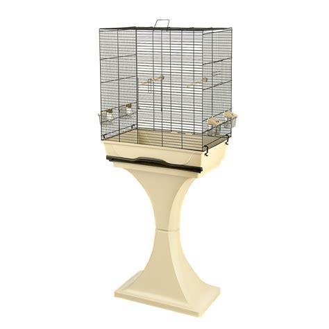 bird cages with stands for sale bird cages