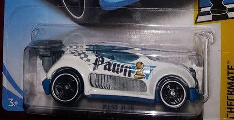 Wheels Fast 4wd Diecast Orange 7490 best diecast papa wheels more images on