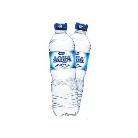 Botol Plastik By Aqua aqua danone botol related keywords aqua danone botol