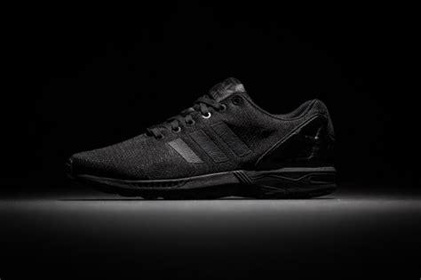 zx flux adidas schwarz bwk hessen de