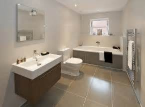 Family Bathroom Design Ideas Modern Family Bathroom Home Bathroom Ideas Pinterest