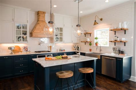 fixer upper after design tips from joanna gaines craftsman style with a