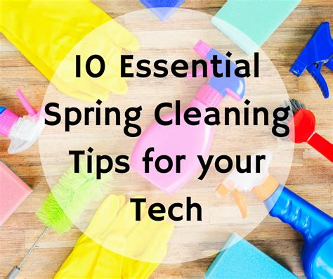 spring cleaning 101 10 things to toss from your closet now brit co vodavi technologies up time technology blog