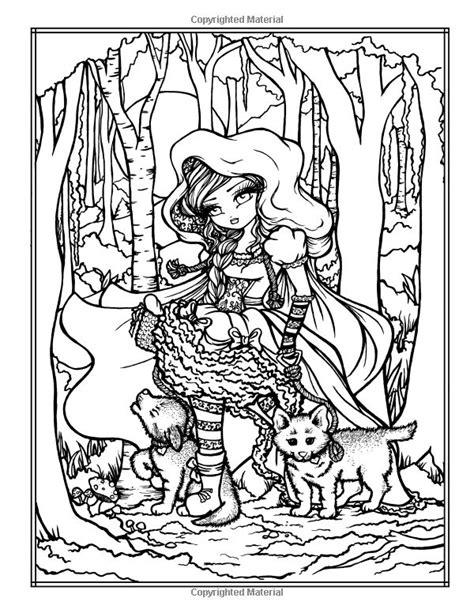 libro fairies coloring book an 95 mejores im 225 genes de ilustraciones hannah lynn en impresi 243 n de p 225 ginas para