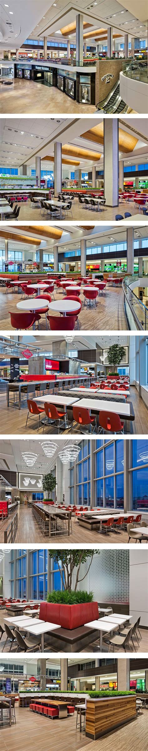 food court design pdf best 20 food court ideas on pinterest food court design