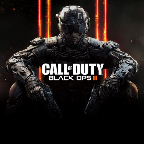 call 3 mobile call of duty black ops iii xbox