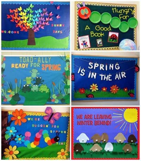 ideas for bulletin board decoration 17 best ideas about preschool door decorations on