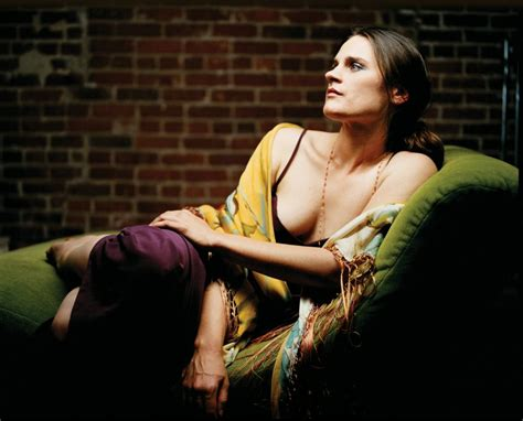 Cd Reza The Best The Voicer Rezza more cd preview madeleine peyroux half the