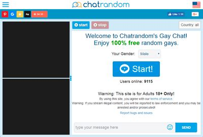chat rooms nyc chat chat
