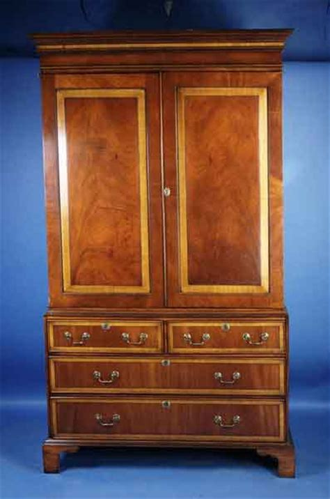 linen cabinets for sale antique style mahogany linen cabinet for sale antiques