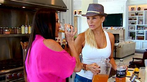 yolanda foster is the master cleanse what s in yolanda s master cleanse