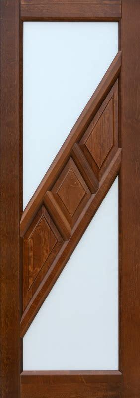 Interior Oak Doors For Sale Wooden Doors Interior Wooden Doors For Sale