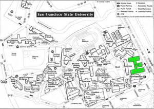 san francisco library map nancy wilkinson home