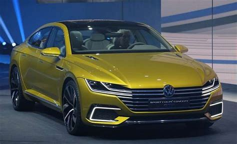 volkswagen sports car models official site 2016 hybrid electric upcoming 2016 hybrid