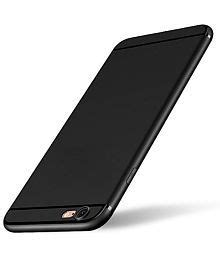 Silicon Casing Softcase Multiband Vivo Y69 mobile cases covers buy mobile covers mobile phone cases at best prices snapdeal