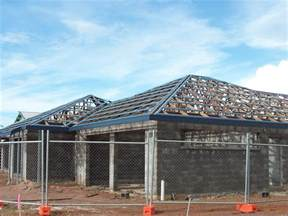 Hip Roof Roofing Hip Roof Framing