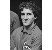 Alain Prost  Wikipedia