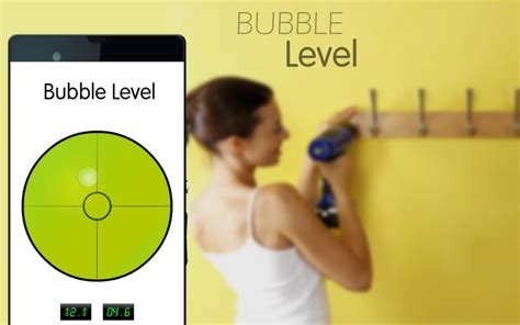 level app for android level spirit level apk for android aptoide