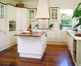 French Provincial Kitchen Ideas by Pics Photos French Provincial Kitchen Design Ideas