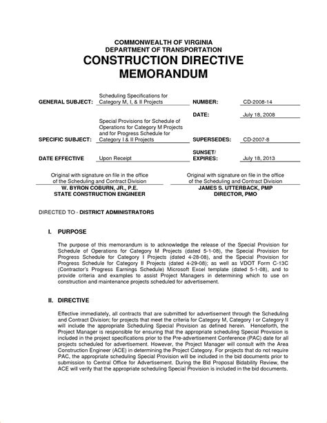 Free Construction Proposal Template Business Proposal Templated Business Proposal Templated Construction Bid Template