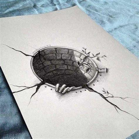 desenho criativos desenhos criativos pesquisa desing desenhos