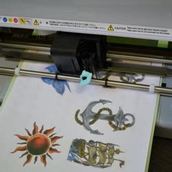 tattoo machine build your own make your own temporary tattoos with the silhouette