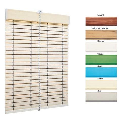 persianas en sevilla persianas cadenilla sevilla a medida persianas madera pvc
