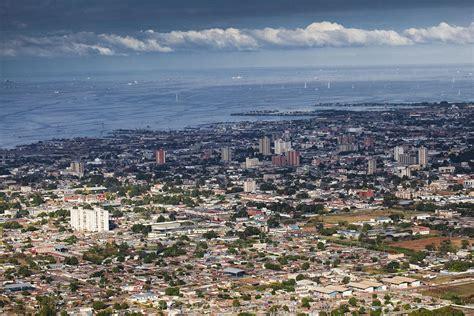 imagenes estado zulia venezuela municipio lagunillas zulia wikipedia la enciclopedia