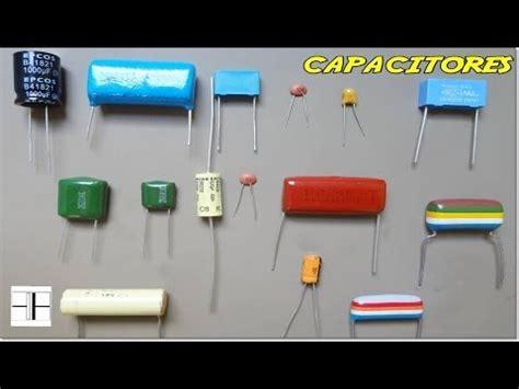capacitor 104 para que serve capacitor o que 233 para que serve tipos e aplica 231 227 o funnycat tv