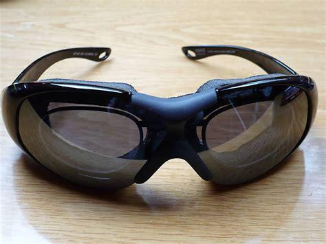 Motorradbrille Lesebrille motorrad brille mit eingeschliffenen gl 228 sern www bmw