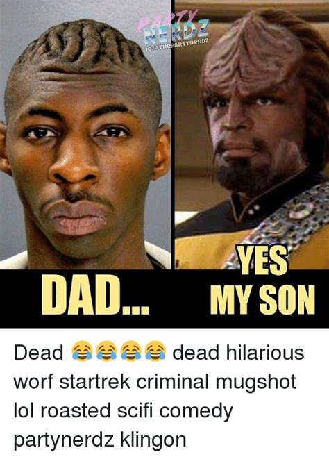 Worf Memes - worf memes 100 images if winning is not important why