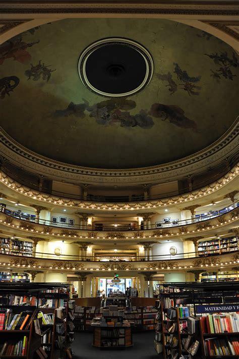 libreria ateneo librerie dal mondo lande incantate libri